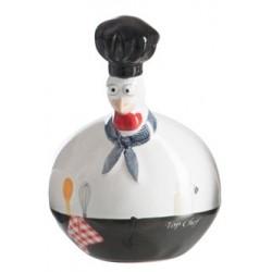 Poule Top Chef (C)