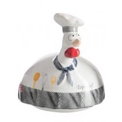 Poule Top Chef (B)