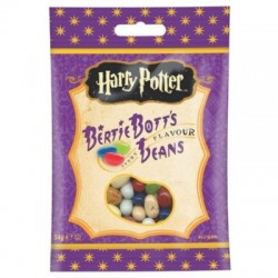 JELLY BELLY HARRY POTTER