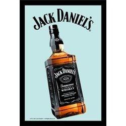 MIROIR L351 JACK DANIELS
