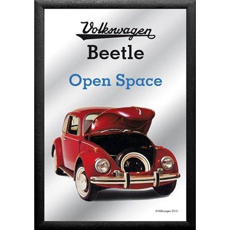 Mirror L.494 VW