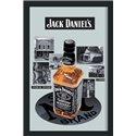 Mirror L.246 Jack Daniels