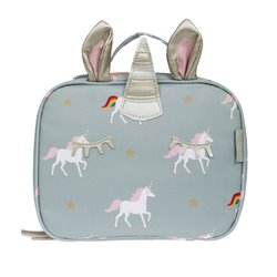 Lunch Bag (small) - Unicorn