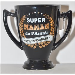 'Mug Champion Maman