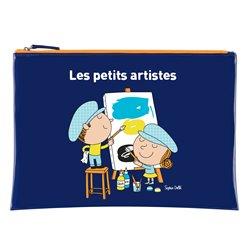 Trousse pour Artiste Les petits