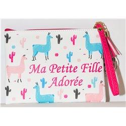 Jolie Pochette Petite Fille