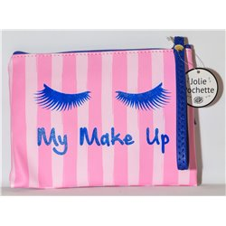 Jolie Pochette My Make Up