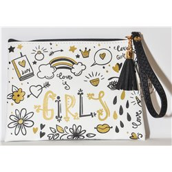 Jolie Pochette Girls