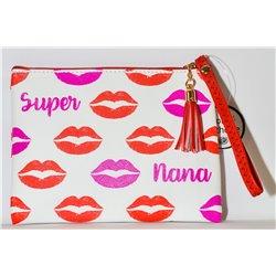 Jolie Pochette Super Nana