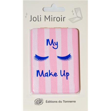 Joli Miroir My Make Up