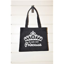 Sac PM Princesse
