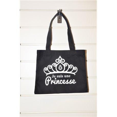 Sac PM Princesse