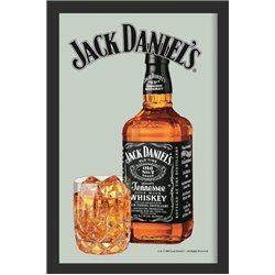 Mirror L.207 Jack Daniels