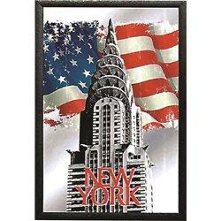 Mirror L.553 NEW YORK