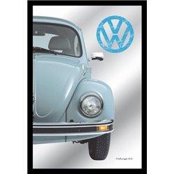 Mirror L.443 Volkswagen Service