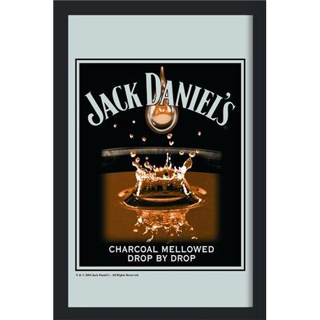 Mirror L.211 Jack Daniels