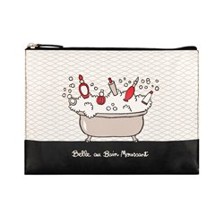 Trousse de toilette CELIA Miss chic