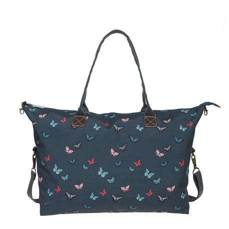 Oundle Bag - Polyester - Weekend