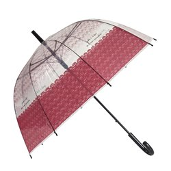 Parapluie CLOCHE Juste filf