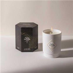 Bougie parfumée 50h - Le Figuier Ensoleillé