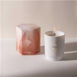 Bougie parfumée 50h - La Rosée du Matin