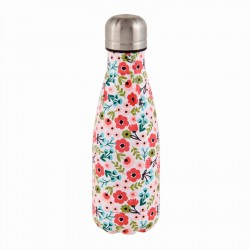 Bouteille isotherme Liberty chérie
