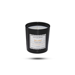 ISTANBUL SCENTED CANDLE 210 GR